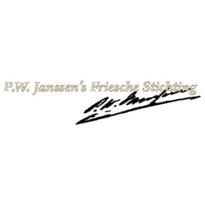 P.W. Janssen's Friese Stichting