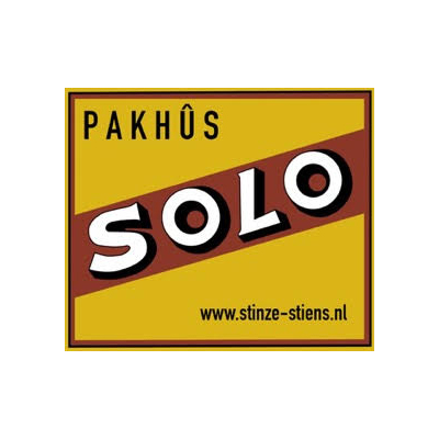Pakhûs solo