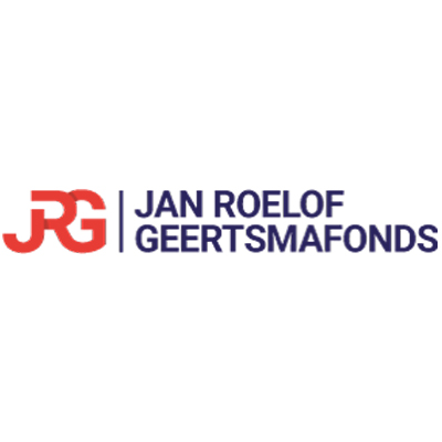 Jan Roelof Geertsmafonds